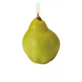 Moule pour Bougie Fruit