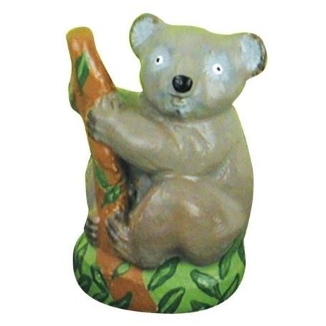 Moule Latex Koala