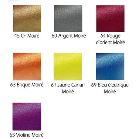 Peinture textile PEBEO